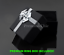 Black-Tungsten-Carbide-Mens-Engagement-Wedding-Band-Ring-Brushed-Center thumbnail 4