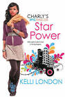 Star Power: The Charly's Epic Fiascos Series by Kelli London (Paperback, 2013)
