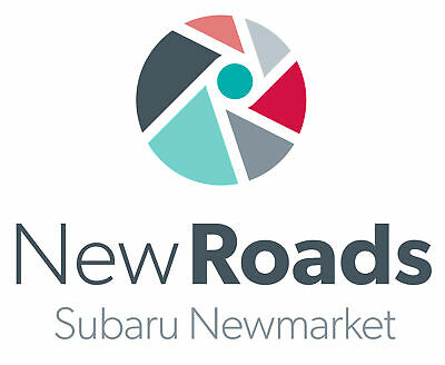 NewRoads Subaru Newmarket