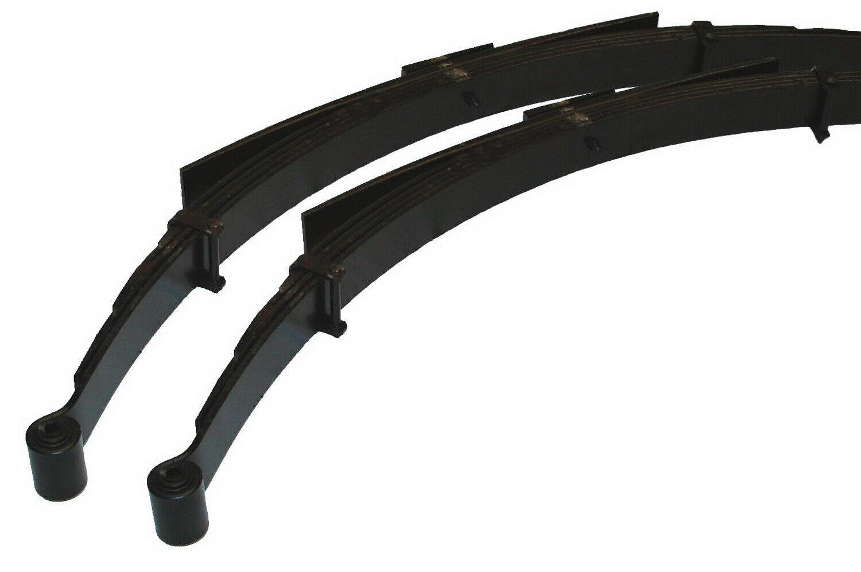 Honda 16915-ZW5-000 Suspension Strainer