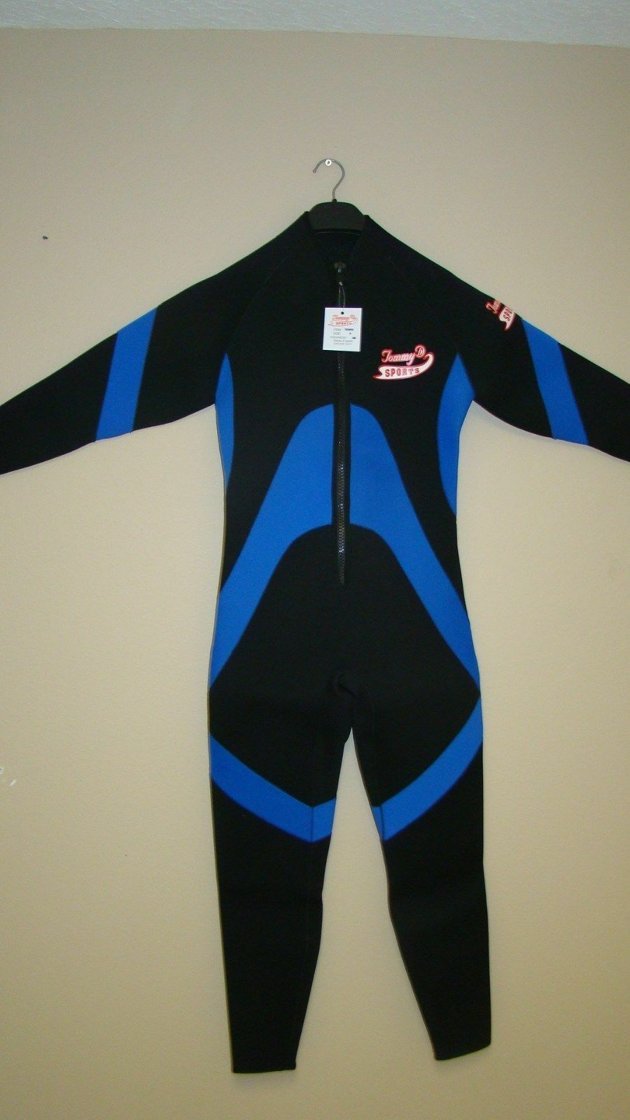 Wetsuit 3MM Size  Small Mens Scuba Surf Gear IH03  incredible discounts