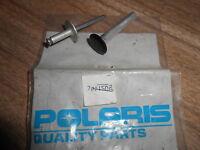 Polaris Suspension Rivet 2000-2015 Widetrack Lx 7621508