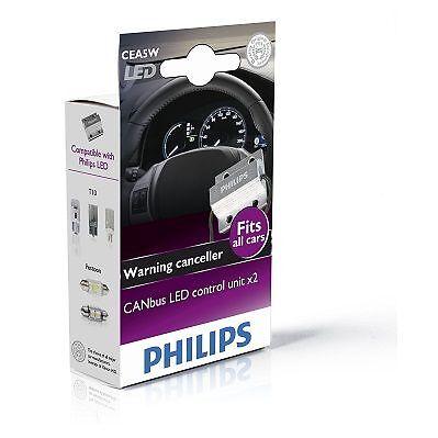 Philips 12956X2 Steuergerät Beleuchtung