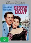 Show Boat (DVD, 1920)