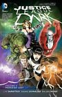 Justice League Dark Volume 5 TP (The New 52) by J. M. DeMatteis (Paperback, 2015)