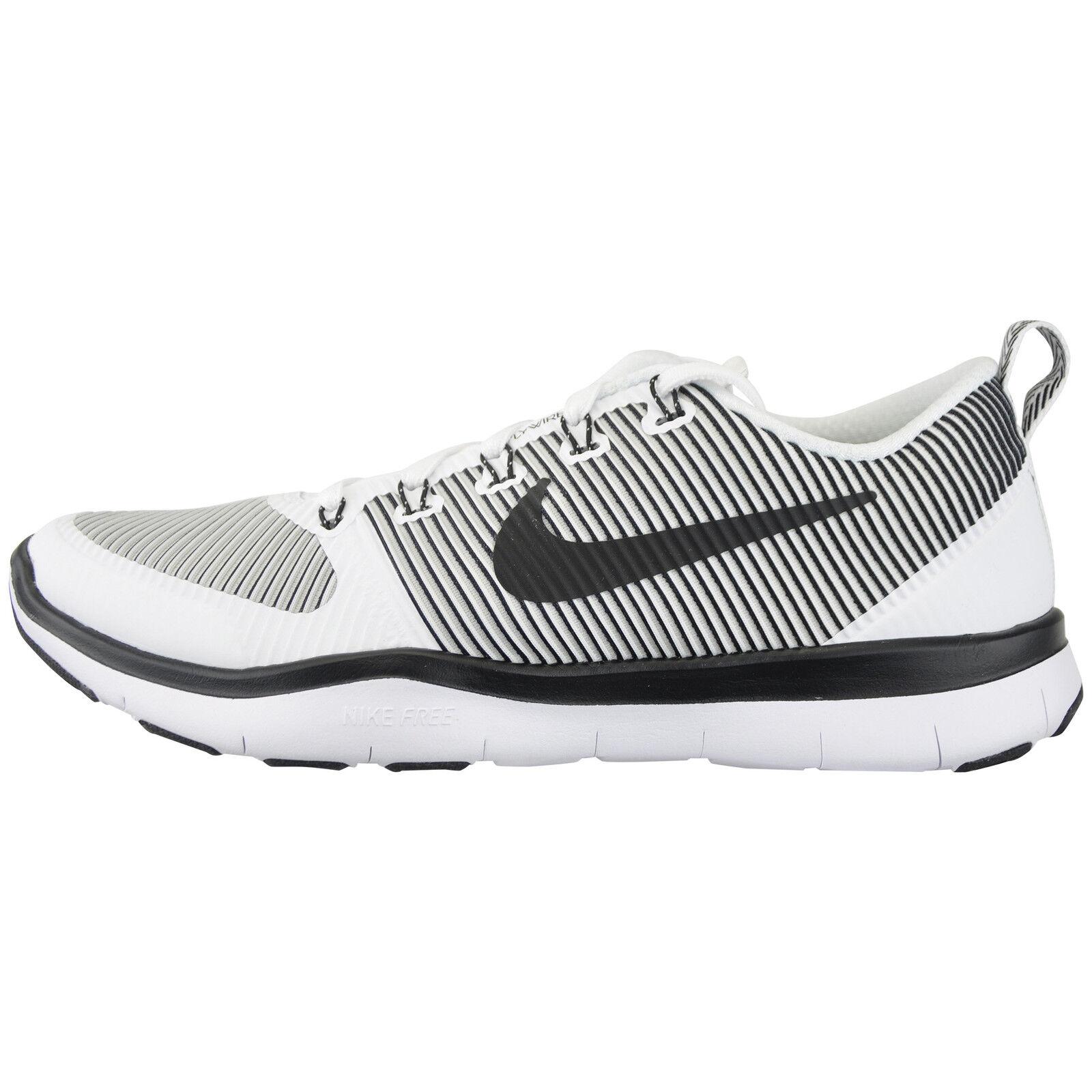 Nike Free Train Versatility 833258-100 833258-100 833258-100 Jogging scarpe da ginnastica Casual Scarpe da Corsa bc88ef