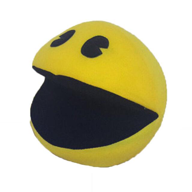 Newest Pixels Q-bert Qbert Soft Stuffed Plush Toys 20CM FR*