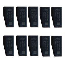 10PCS* PCF7935AS ID44 Transponder Chip for BMW Dodge Vovlo Car keys