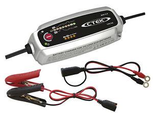CTEK-MXS-5-0-Battery-Charger-12V-5A-MXS5-0