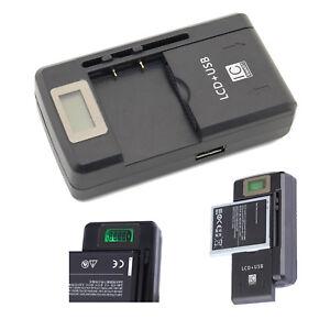 SAMSUNG MESMERIZE USB WINDOWS 7 64BIT DRIVER DOWNLOAD