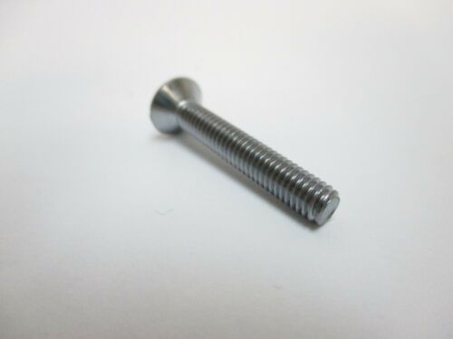 Right Side Plate Screw Details about  /DAIWA CONVENTIONAL REEL PART B19-1101 Sealine 910 B 1