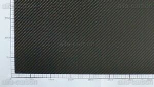 3mm carbon platte kohlefaser cfk platte ca 150mm x 100mm. Black Bedroom Furniture Sets. Home Design Ideas