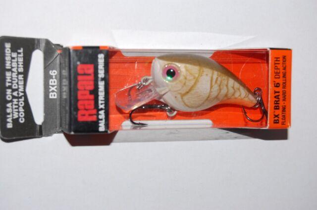 1 Pkg 50 Pcs Hooks Mustad Series 505 n.17 c8 Fishing offer