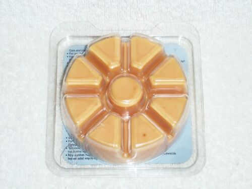 Partylite Poolside Passion Scent Plus Melts 9 pc RETIRED