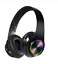 Bluetooth-5-0-Wireless-Stereo-Gaming-Headset-Headphone-Noise-Cancelling-With-Mic 縮圖 13
