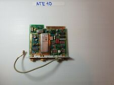 Hp 08340 60045 Board For Synthesized Sweeper 8341b 10 Mhz 20ghz