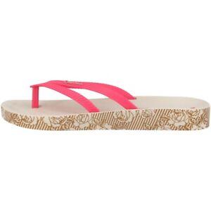 Ipanema-BOSSA-Suave-II-Fem-Sandalias-Sandalias-Mujer-Zapatos-beige-82282-8867