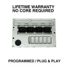 Engine Computer Programmed Plug/&Play 2003//2004 Dodge Intrepid 04896732AB PCM