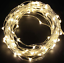 50-100-LED-Wire-String-Lights-Fairy-Christmas-Party-Decor-Holiday-Wedding-Supply thumbnail 13
