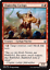 MTG-War-of-Spark-WAR-All-Cards-001-to-264 thumbnail 120