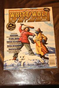 White-Wolf-Magazine-42-RPG-World-of-Darkness-Games