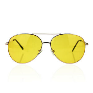 fd38adf1cf5 Image is loading Polarised-Night-Vision-Driving-Anti-Glare-Glasses- Sunglasses-