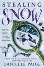 Stealing Snow by Paige Danielle (author) 9781681190761