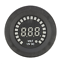 12V-Motorcycle-LED-Digital-Voltmeter-Display thumbnail 2