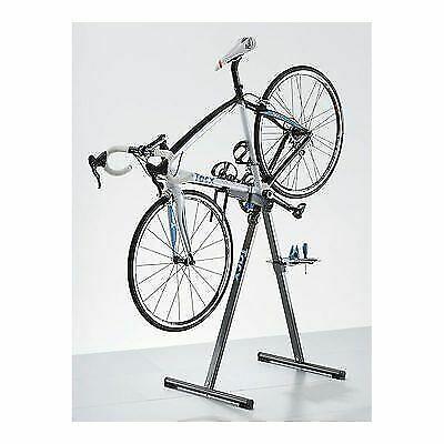 Tacx Abstellst/änder Gem Bike Stand T-3125 schwarz