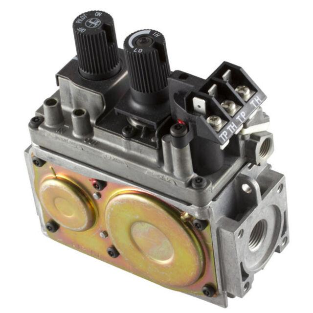 lennox direct vent fireplace natural gas valve sit 820 nova 0820635 rh ebay co uk gas valve fireplace key napoleon fireplace gas valve