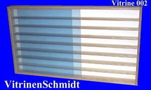 VitrinenSchmidt-002-Sammler-Setzkasten-Vitrine-Regal-Spur-N