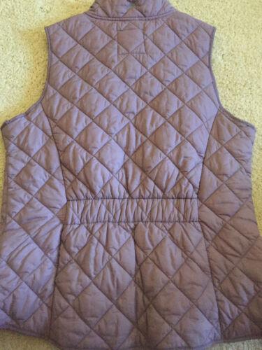 Wisteria 10 Joule Equitation Taille Nimba Vest Couleur qqTxZtn