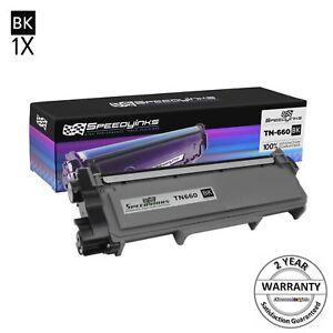 TN660-for-Brother-TN630-Toner-Cartridge-High-Yield-HL-L2320D-L2340DW-MFC-L2700DW