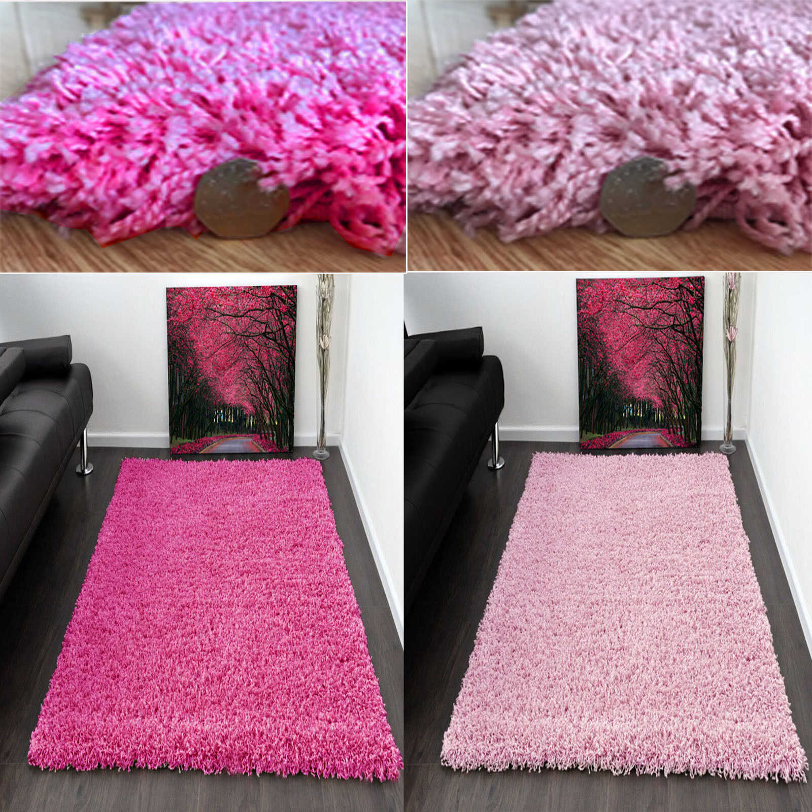 element elements choose decorative home important of rug and an girls are the pin rugs area