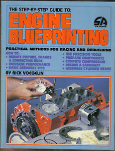 Engine-Blueprinting-Step-by-Step-Guide-Methods-For-Racing-amp-Rebuilding-Voegelin