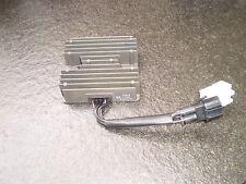AN650 BURGMAN REGLER REGULATOR LICHTMASCHINENREGLER VLR1800 VZR1800 VZ1500