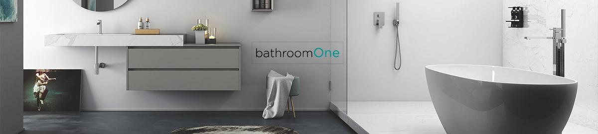 bathroomonelondon