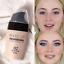 Laikou-Matte-Full-Coverage-Liquid-Foundation-Makeup-Conceale-Powder-Face-Cream-K thumbnail 1