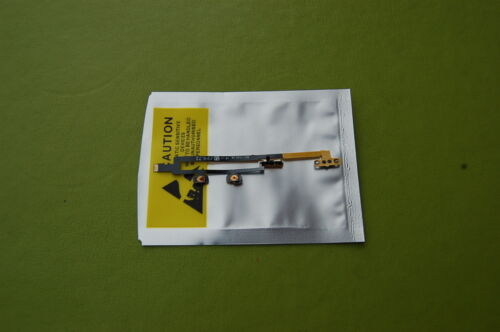 Volume Buttons Power Button BRAND NEW IPAD MINI Power Flex Cable,Mute Switch