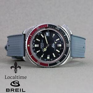 1980-039-s-BREIL-Manta-Professional-500m-Profondimetre-Diver-Watch-ETA-Cal-2824-2