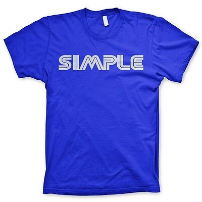 Phish Simple Concert tshirts simple shirt phish shirts concert tees music shirts