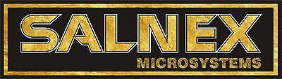 salnex