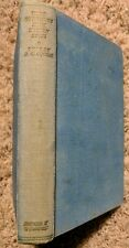 """Antique Book """"Third Selections from Modern Poets"""" Sir John Squire 1948"""