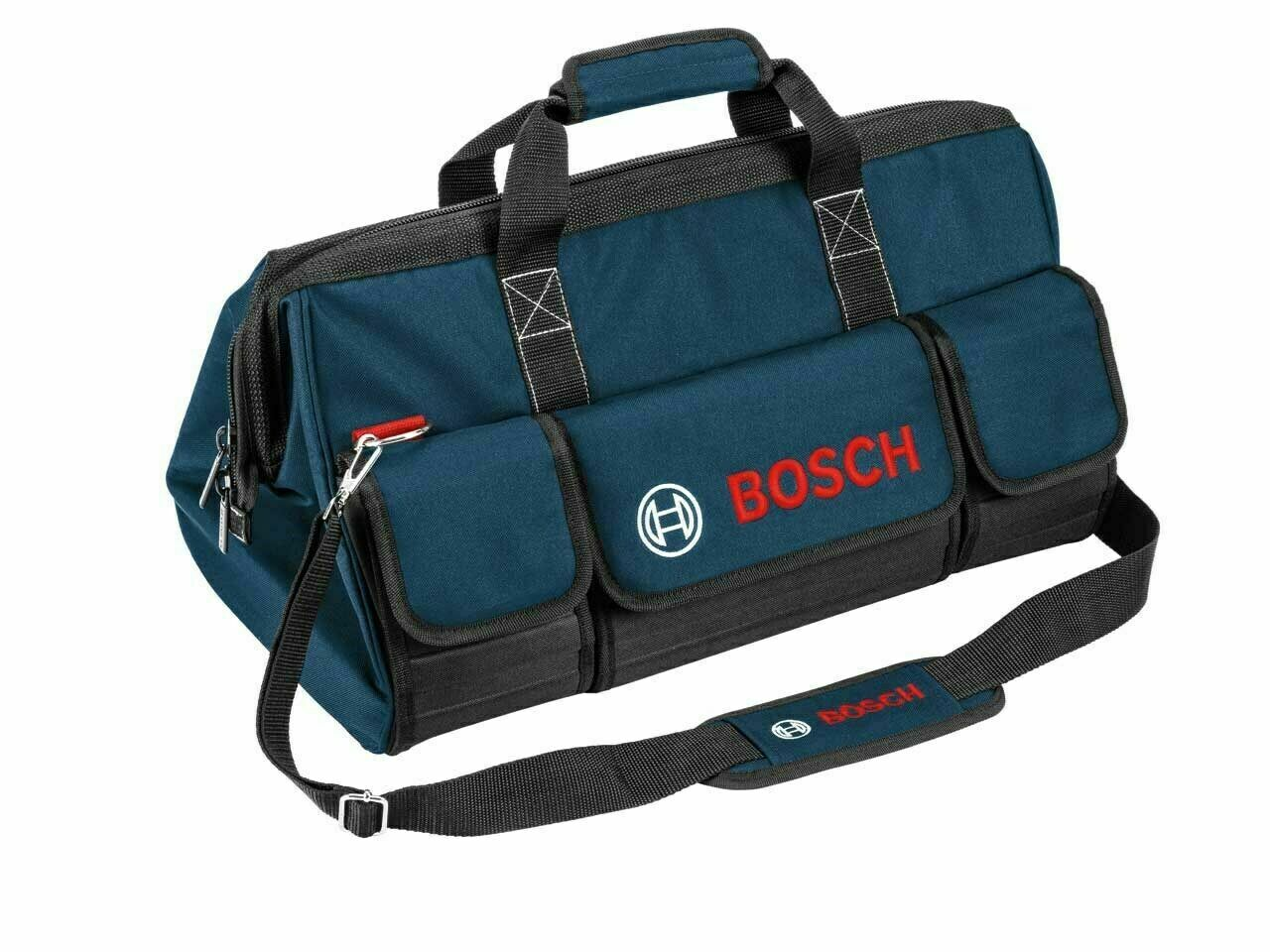 [Bosch] 1600A003BJ MBAG+ Medium Carry Bag For Cordless Tools