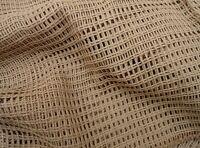 Sniper Veil Scrim Net Tactical Army Mesh Woodland Face Veil Cotton Net Scarf