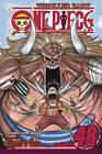 One Piece by Eiichiro Oda (Paperback, 2010)