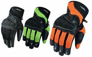 Motorradhandschuhe-Sommer-Sport-Motorrad-Racing-Touring-Handschuhe-Biker-Gloves