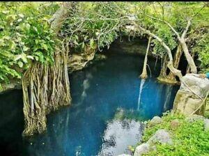 Rancho Joya Azul
