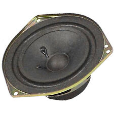 "24pc Case Bose 901 151 402 802 101 Vehicle 4.5"" Replacement Speaker By Panasonic"