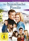 Eine himmlische Familie - Staffel 11 (2015)